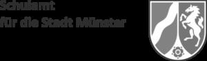 Schulamt für die Stadt Münster